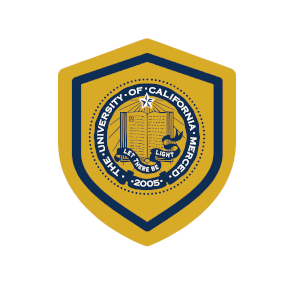 gold shield icon
