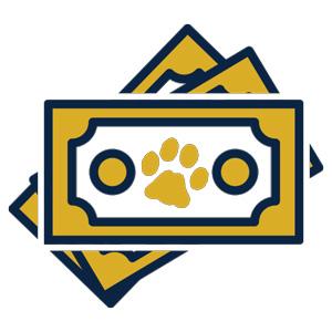 Bobcat Buy Certificate